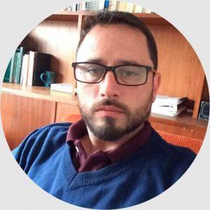 julian_ceballos